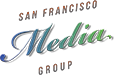 San Francisco Media Group